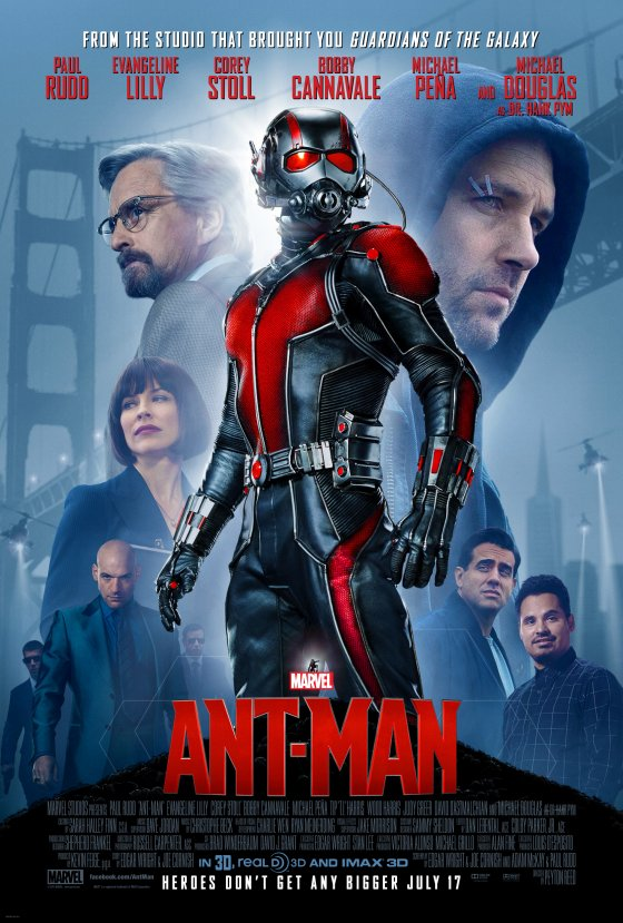 ant man poster 1 560x829