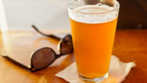 beer 560x315