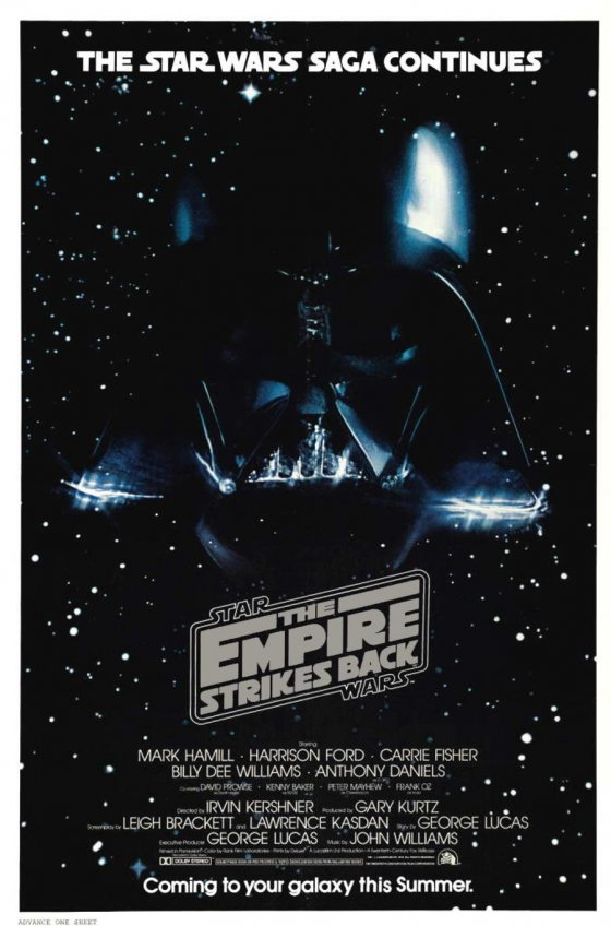 empire strikes back ver1 xlg 560x848