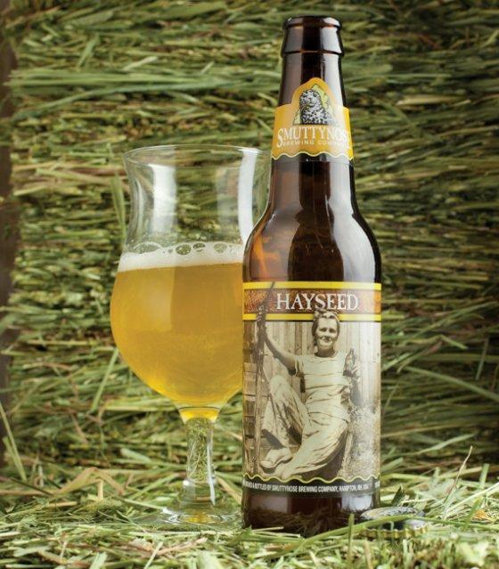 hayseed 560x639