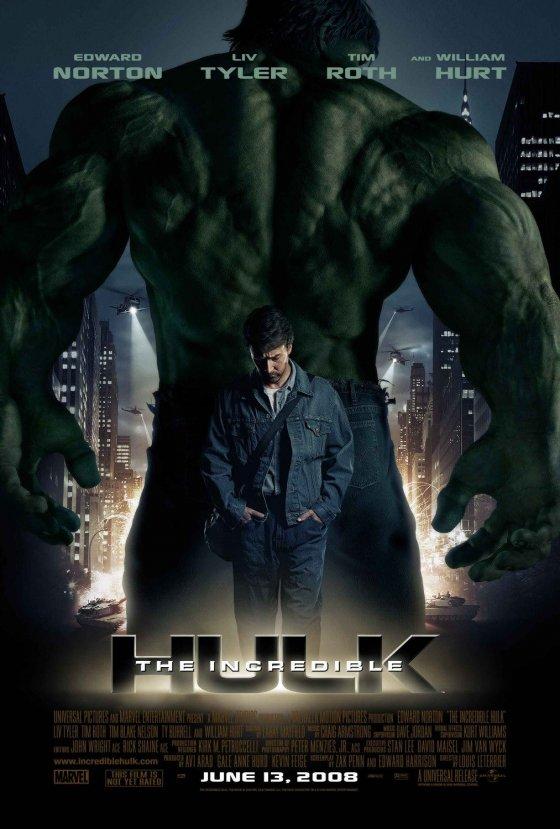 incredible hulk xlg 560x829