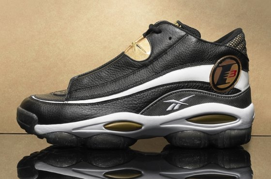 reebok answer 1 black gold 13 560x371