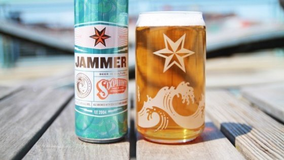 sixpoint jammer glass can e1430152143336 560x315