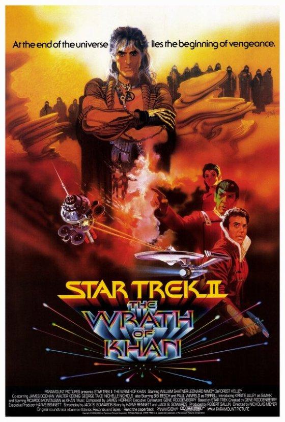 star trek 560x829