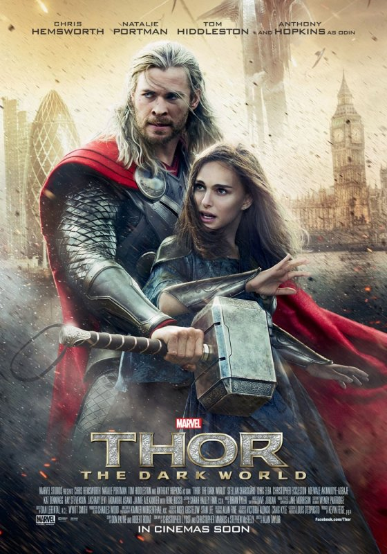 thor the dark world ver7 xlg 560x800