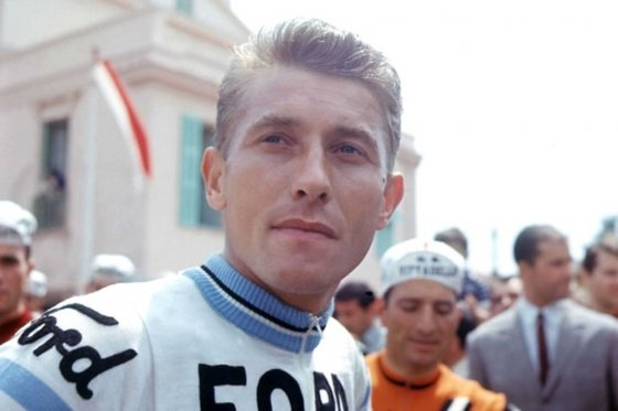 Anquetil 560x373