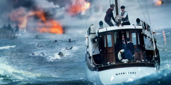 Dunkirk 2 560x280