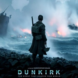 Dunkirk : Review