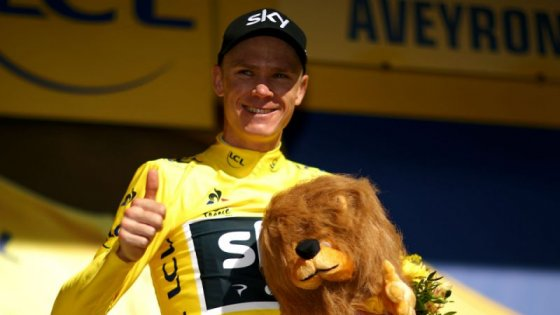 Froome 560x315