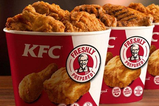 KFC 560x373