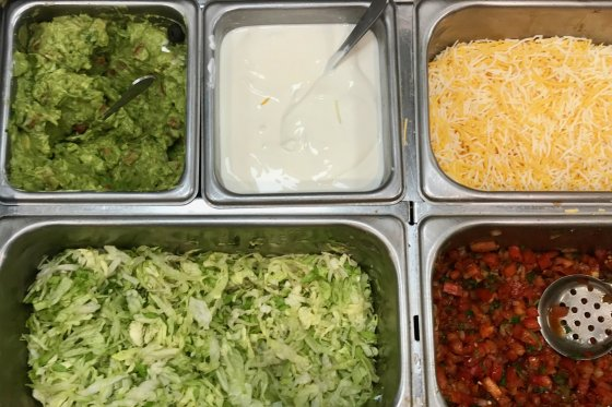 Moes Southwest Grill 6 560x373