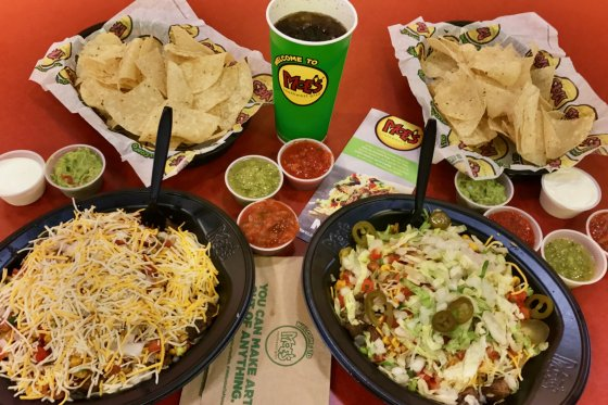 Moes Southwest Grill 8 560x373