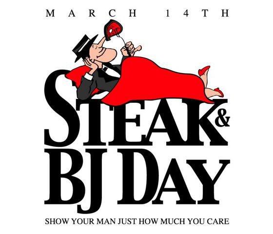 Steak BJ 560x480