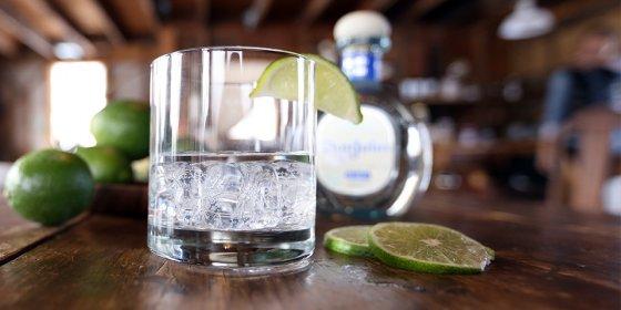Tequila Day 1 560x280