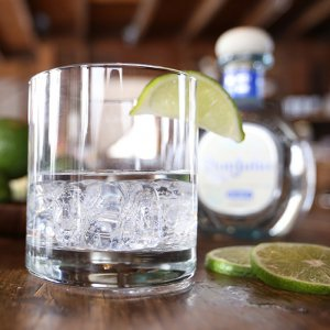 Five Great Tequila Brands