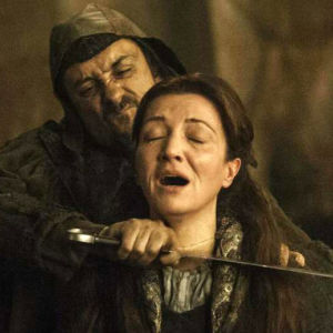 Game of Thrones : Greatest Moments
