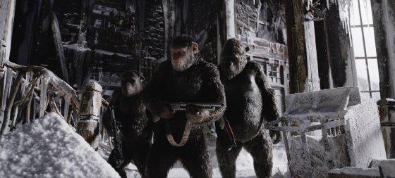 War Planet Apes 8 560x253