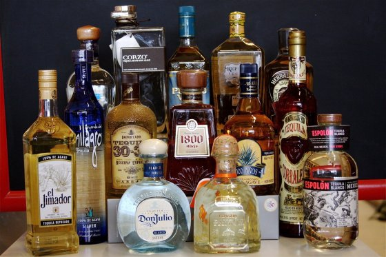 tequila botts 560x373