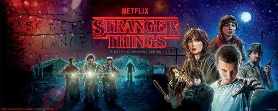 20161201 stranger things node 560x224