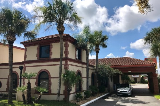 Jaybirds Inn St Augustine 1 560x373