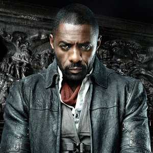The Dark Tower : Review