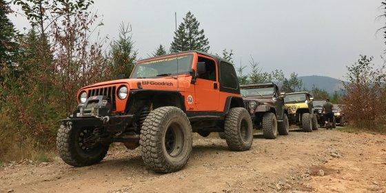 BFGoodrich Outstanding Trails Ride 1 560x280