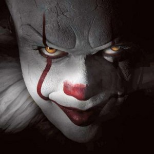 It (2017): Review