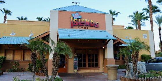 Islands Restaurant 1 560x280