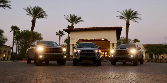 Marriott Shadow Ridge Palm Desert 14 560x280