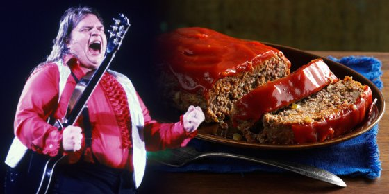Meatloaf Feature 560x280