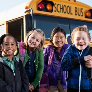 Five Things to Expect During Back To School Week