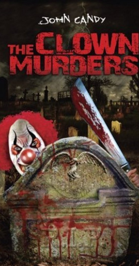 The Clown Murders 560x1067
