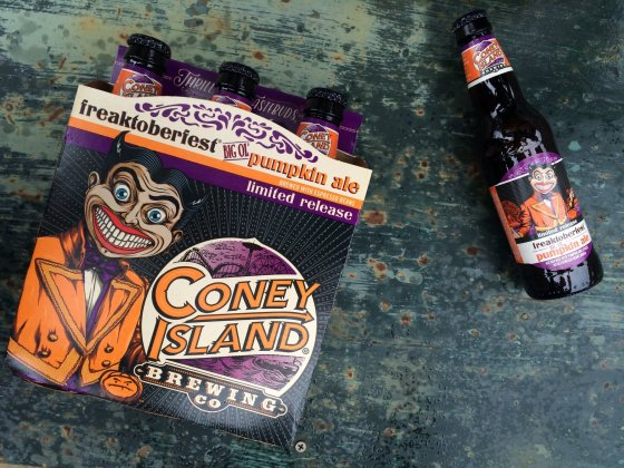 coney freak toberfest 560x420