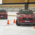 michelin tirerack com winter driving experience 12 144x144