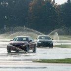 michelin tirerack com winter driving experience 14 144x144