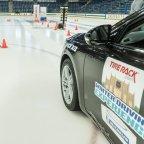 michelin tirerack com winter driving experience 6 144x144