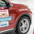 michelin tirerack com winter driving experience 9 144x144
