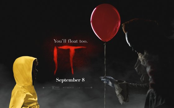 new it banner 560x349