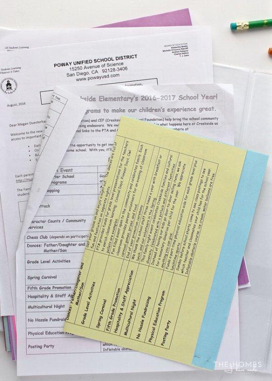 paperwork 560x784