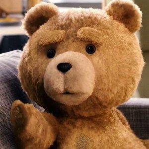Ten Great Pop Culture Teddy Bears