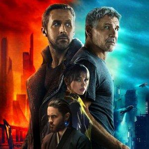 Blade Runner 2049 : Review