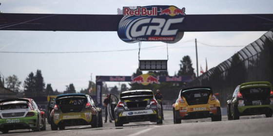 Red Bull GRC Feature 560x280