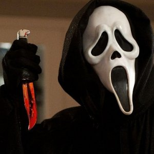 The 25 Scariest Horror Movie Villains
