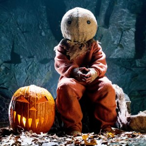 Ten Must-Watch Halloween Movies