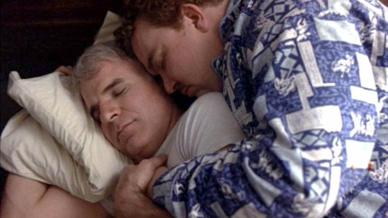planes trains and automobiles poster1 560x315