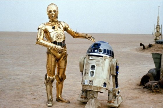 r2d2 and c3po star wars 218431 560x373