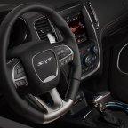 2018 Dodge Durango SRT Interior 2 144x144
