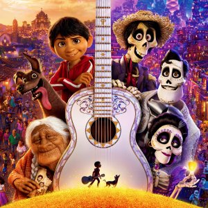 Coco : Review