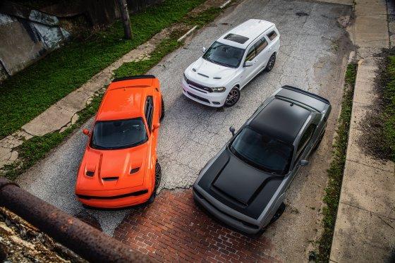 Dodge Performance 1 560x373