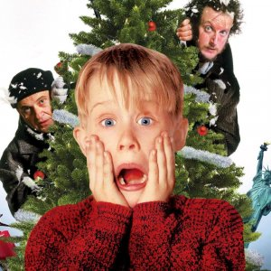 The Holiday Movie Challenge